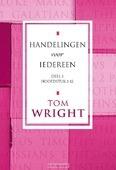 HANDELINGEN VOOR IEDEREEN H. 1-12 - WRIGHT, TOM - 9789051943146