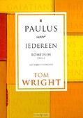PAULUS VOOR IEDEREEN ROMEINEN 2 - WRIGHT, T. - 9789051943177