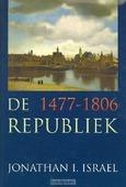 DE REPUBLIEK - ISRAEL - 9789051943375