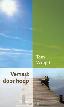 VERRAST DOOR HOOP - WRIGHT, T. - 9789051943627