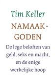 NAMAAKGODEN - KELLER, T. - 9789051943832