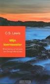 MIJN LEERMEESTER - LEWIS, C.S. - 9789051944327