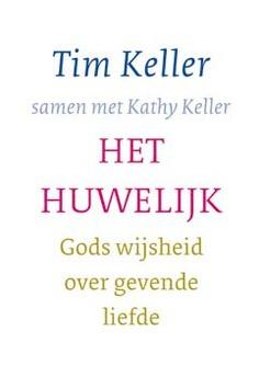 HUWELIJK - KELLER, T. - 9789051944402
