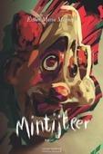 MINTIJTEER - MAGNIS, ESTHER MARIA - 9789051944914