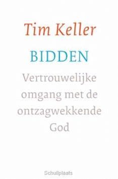 BIDDEN - KELLER, TIM - 9789051945362