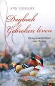 DAGBOEK GEBROKEN LEVEN - VOSKAMP, ANN - 9789051945591