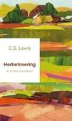 HERBETOVERING - LEWIS, C S - 9789051945683