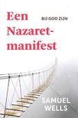 NAZARET-MANIFEST - WELLS, SAMUEL - 9789051945690