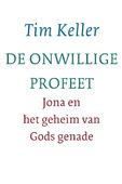 ONWILLIGE PROFEET - KELLER, TIM - 9789051945751