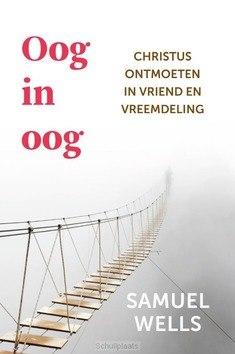 OOG IN OOG - WELLS, SAMUEL - 9789051945775
