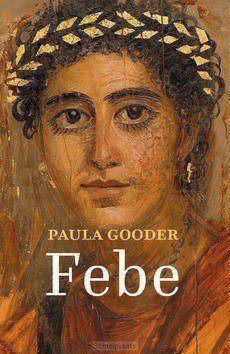 FEBE - GOODER, PAULA - 9789051945799