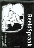 BEELDSPRAAK - 9789052639208