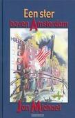 STER BOVEN AMSTERDAM - MICHAEL - 9789052900063