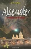 ALSEMSTER - TAIJLOR - 9789052900124
