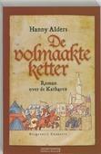 DE VOLMAAKTE KETTER - ALDERS, H. - 9789054291183