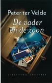 DE VADER EN DE ZOON - VELDE, PETER TER - 9789054293231