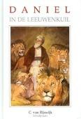 DANIEL IN DE LEEUWENKUIL - RIJSWIJK - 9789055510542