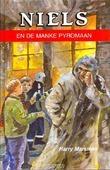 NIELS EN DE MANKE PYROMAAN - MARSMAN - 9789055511105