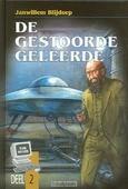 GESTOORDE GELEERDE - BLIJDORP - 9789055511822