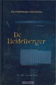 HEIDELBERGER - POEL - 9789055513536