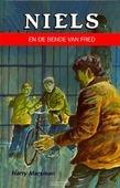 NIELS EN DE BENDE VAN FRED - MARSMAN - 9789055514465