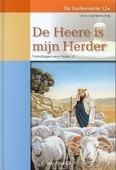 HEERE IS MIJN HERDER - RIJSWIJK, C. VAN - 9789055515165