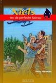 NIELS EN DE PERFECTE KIDNAP - MARSMAN, H. - 9789055515929