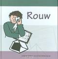 ROUW - VERSLUIS, B. - 9789055516452