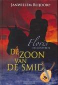 ZOON VAN DE SMID - BLIJDORP, J.W. - 9789055516698