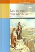 LOT DE NEEF VAN ABRAHAM - RIJSWIJK, C. VAN - 9789055516735