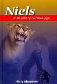 NIELS EN DE JACHT OP DE BLANKE JAGER - MARSMAN, H. - 9789055516773