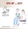 STA OP ... EET - SCHOUTEN-VERRIPS, A. - 9789055516889