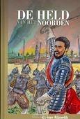 HELD VAN HET NOORDEN - RIJSWIJK, C. VAN - 9789055517152