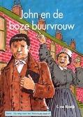 JOHN EN DE BOZE BUURVROUW - RIJSWIJK, C. VAN - 9789055517190