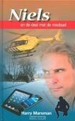 NIELS EN DE DEAL MET DE MISDAAD DEEL 15 - MARSMAN, HARRY - 9789055517879