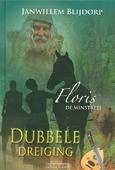 DUBBELE DREIGING - BLIJDORP, JANWILLEM - 9789055518265