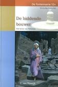 JERUZALEMS BIDDENDE BOUWER - RIJSWIJK, C. VAN - 9789055518593
