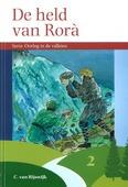 HELD VAN RORA - RIJSWIJK, C. VAN - 9789055518852