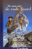 MAN MET DE RODE BAARD - RIJSWIJK, C. VAN - 9789055518876