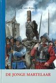 JONGE MARTELAAR - RIJSWIJK, C. VAN - 9789055518883