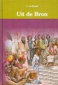 UIT DE BRON 2 - RIJSWIJK, C. VAN - 9789055518944
