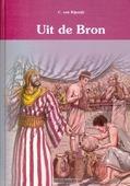 UIT DE BRON 4 - RIJSWIJK, C. VAN - 9789055518968