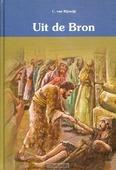 UIT DE BRON 5 - RIJSWIJK, C. VAN - 9789055518975