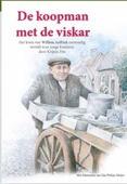 KOOPMAN MET DE VISKAR - FRIS, KRIJNIE - 9789055519149