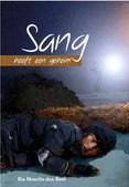 SANG HEEFT EEN GEHEIM - MOURITS, DEN BOER RIA - 9789055519521