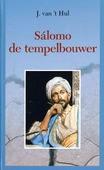 SALOMO DE TEMPELBOUWER - HUL, J. VAN 'T - 9789055519637