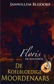DE KOELBLOEDIGE MOORDENAARS - BLIJDORP, J.W. - 9789055519958