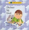 DICHTER BIJ GOD - GORRELL - 9789055602056