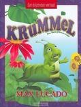 KRUMMEL - LUCADO - 9789055602896