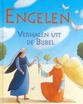 ENGELEN - JOSLIN - 9789055603664